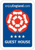 Guest House Brighton